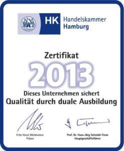 Zertifikat_Ausbildung_2013