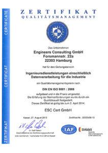 Zertifikat_QM