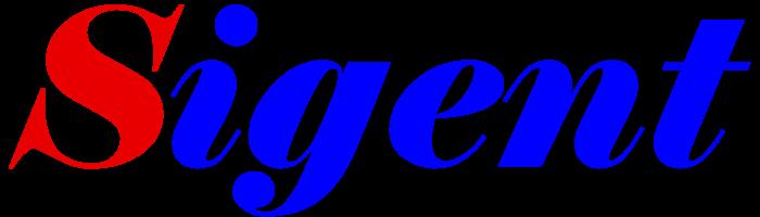 logo_sigent_2