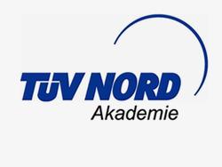 tuev_nord