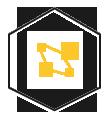 concept_designer