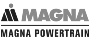 magna_bw