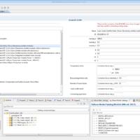 IEC_Katalog