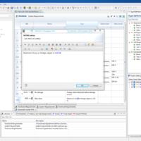 XHTML_editor