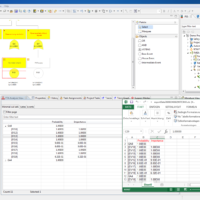 cs_excel_export