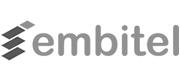 embitel