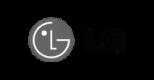 lg_bw
